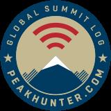 Peakhunter AG